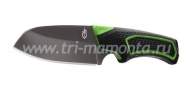 Нож Gerber Freescape Camp Kitchen Knife